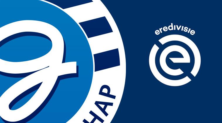 De Graafschap zet met overwinning op Sparta grote stap richting Eredivisie