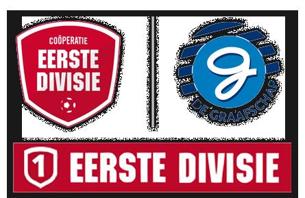 De Graafschap Eerste Divisie