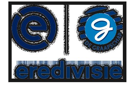 De Graafschap Eredivisie